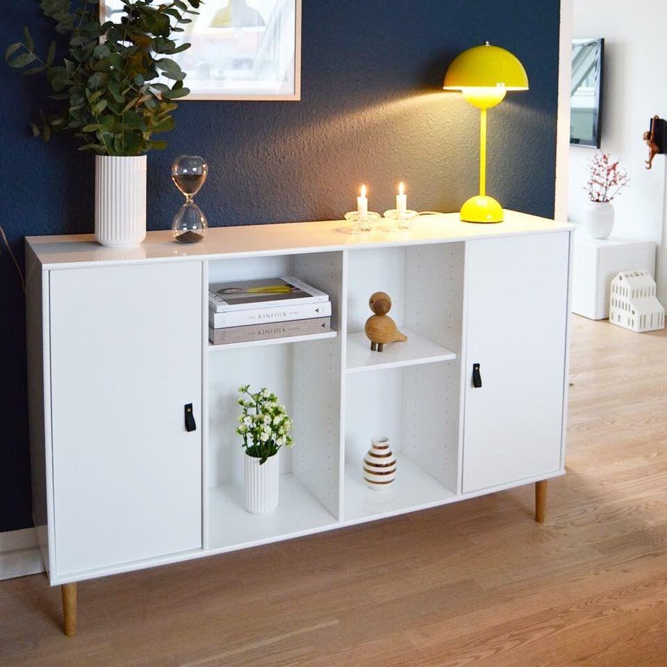 Forskjellige Mistral reol fra Ide møbler | Indretning | Home Decor, Furniture BU-31