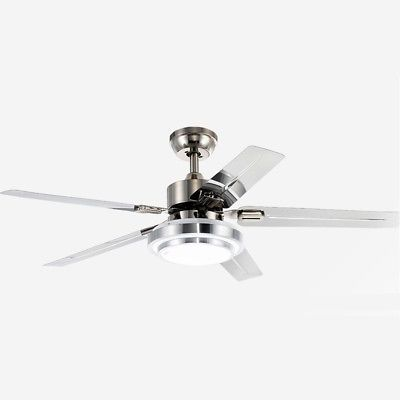 42 inch ceiling fan with light brass 42 inch flush mount living room ceiling fan light kit satin control remote us