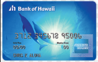Bank Of Hawaii Visa Credit Card Comes With 1 Sign Up Bonus Of 10000 After Spending 1000 Within T Platinum Credit Card Business Credit Cards Credit Card Online