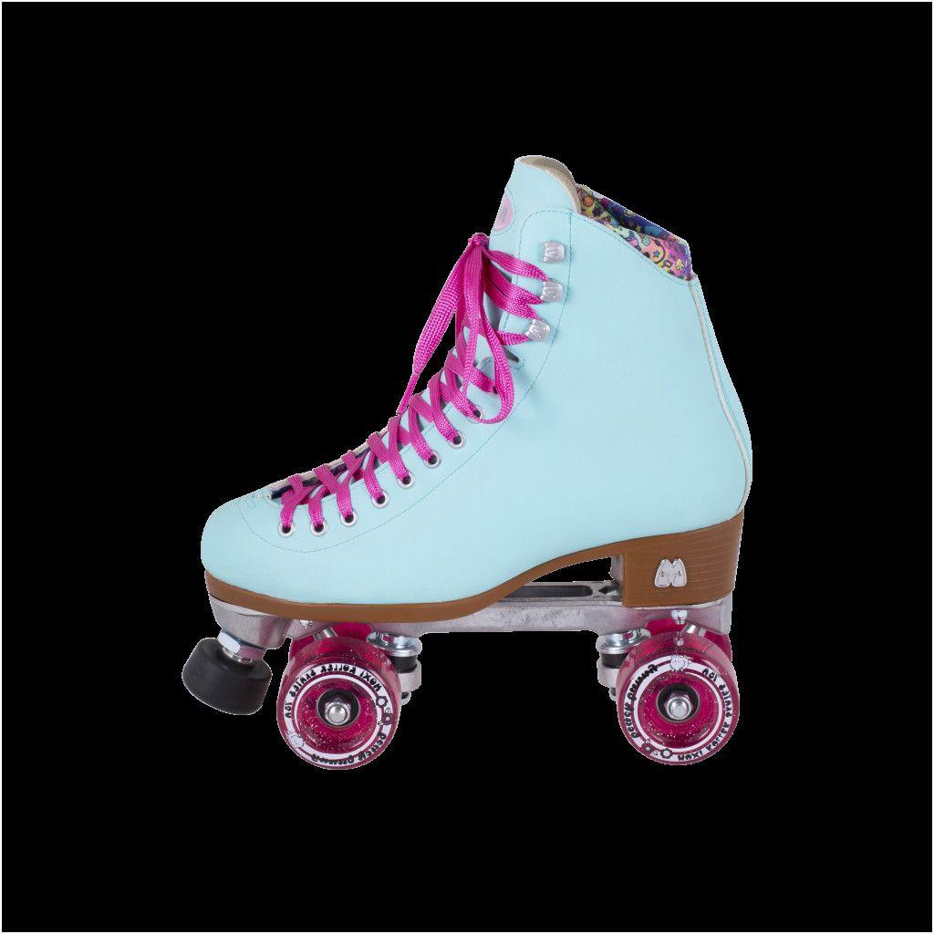 Peaceful Roller Bettsofa Beach Bunny High Top Boots Converse Chuck Taylor High Top Sneaker
