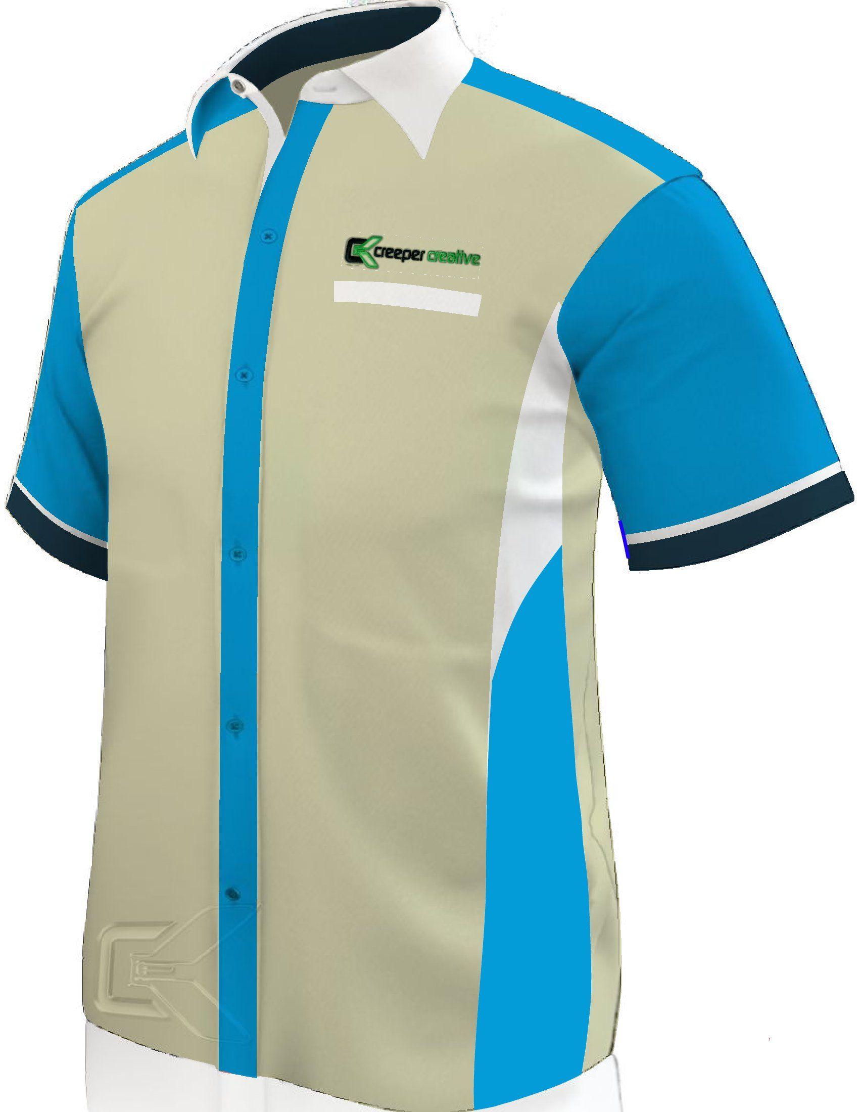 c3f3915ab T Shirt Custom Made Murah   Kuenzi Turf & Nursery