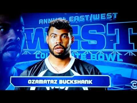 Key And Peele Football Players Names Key And Peele Football Funny Gif Funny Pictures
