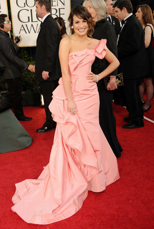 Bonito Vestido De Novia Sarah Burton Embellecimiento - Ideas de ...