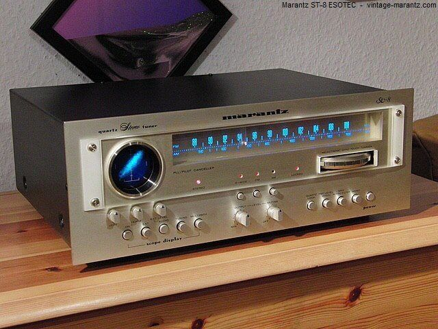 Pin By андрей On Audio Vintag In 2020 Marantz Vintage Hifi