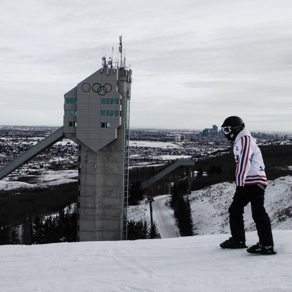 Summit Skiboards At Durango Mountain Resort Mountain Resort Resort Durango