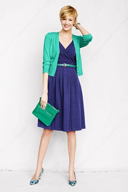 Petrol Kombinieren Kleidung : gr n und blau kombinieren kleidung 10 besten blau t rkis ~ Watch28wear.com Haus und Dekorationen
