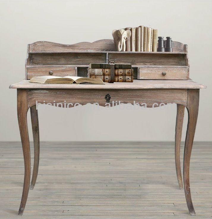 French Antique Writing Desk - Buy Vintage Desk,Burlywood Desk,Antique  Writing Desk Product on Alibaba.com - French Antique Writing Desk - Buy Vintage Desk,Burlywood Desk