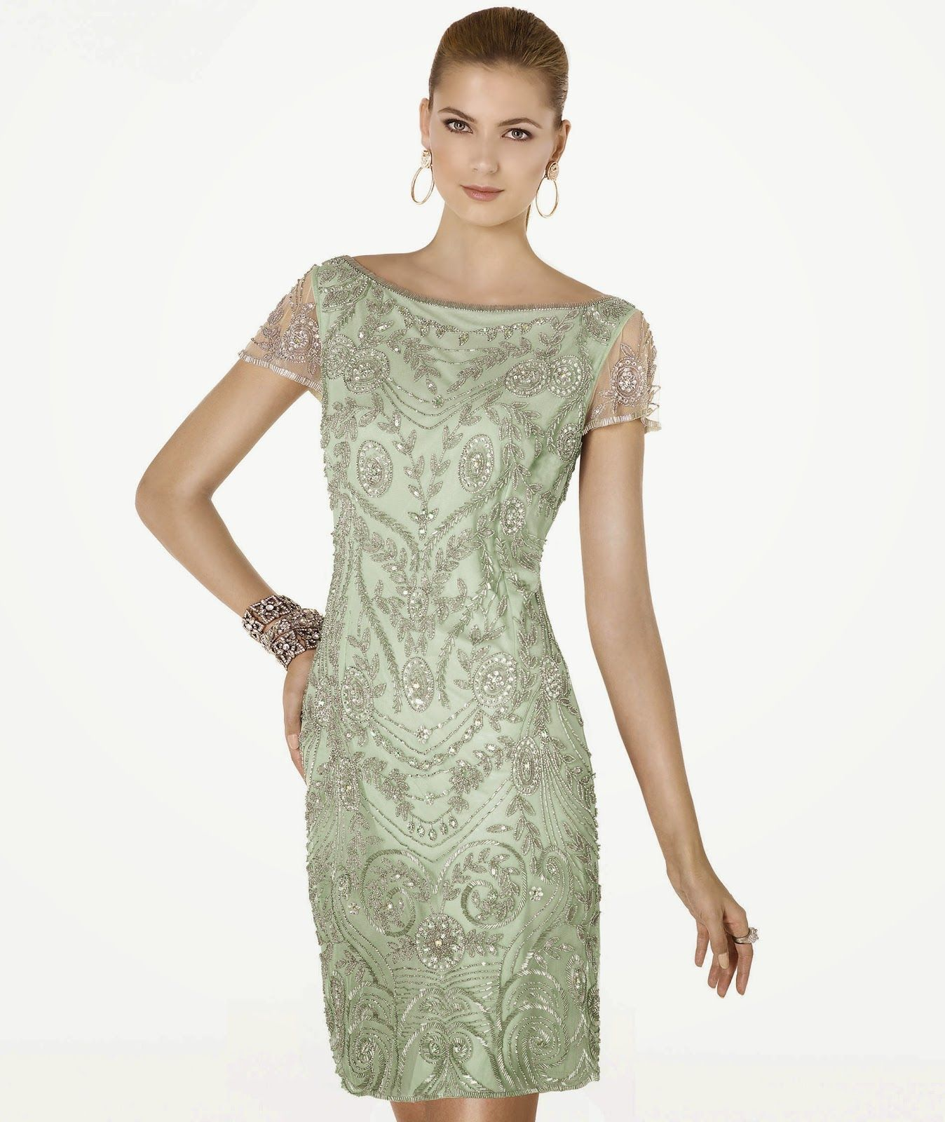 Affordable fashion dresses gowns popular trends celebrities