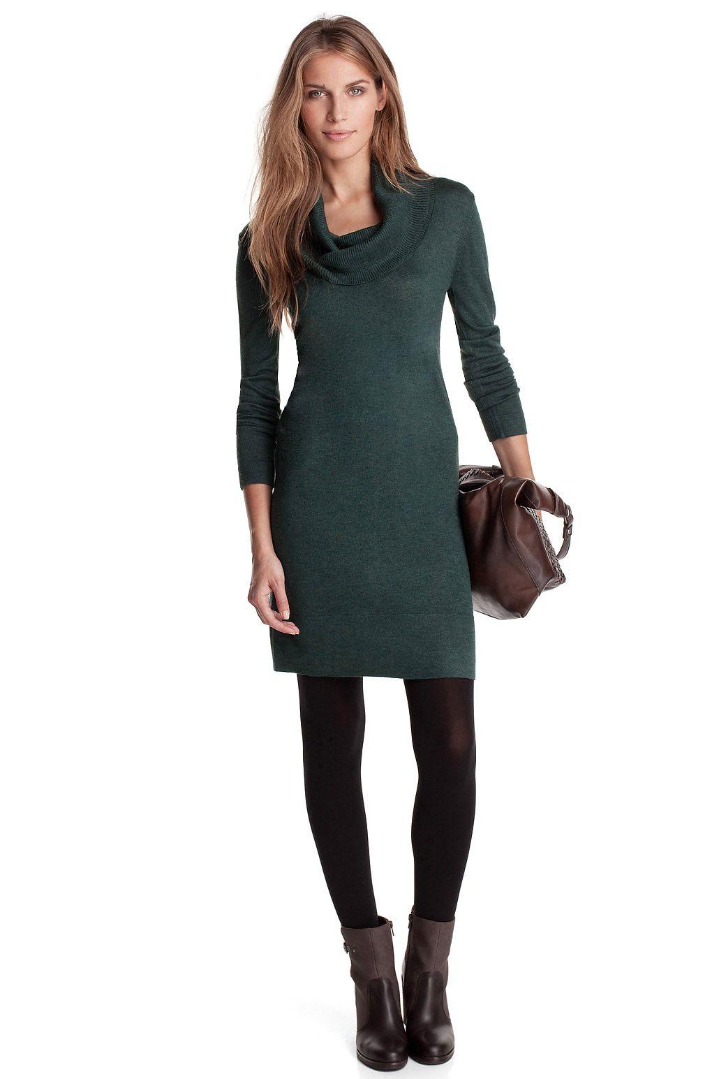 city dresses CASUAL - Esprit Online-Shop