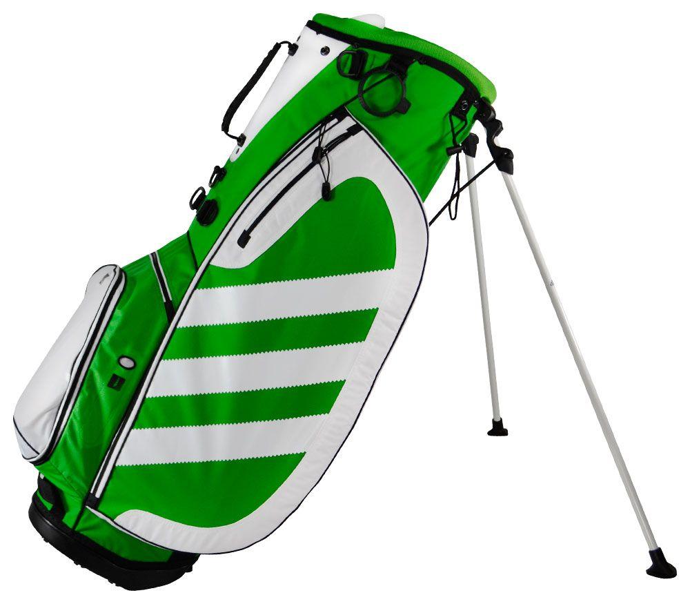 adidas golf carry bag 7d6b0f54e59d9