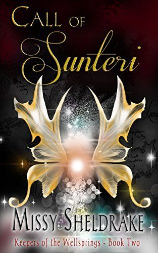 Call of Sunteri (Keepers of the Wellsprings Book 2), http://www.amazon.com/dp/B0187IG3HK/ref=cm_sw_r_pi_awdm_P-EDwb0A3E7V6