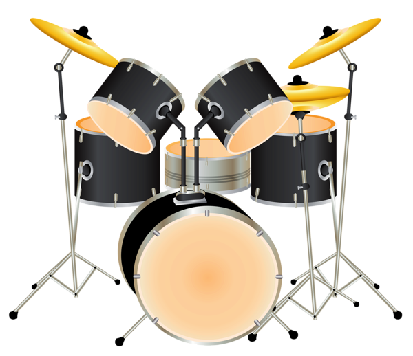 drum kit png clipart picture cards pinterest drum kit drums rh pinterest co uk play drums clipart clipart drums alive