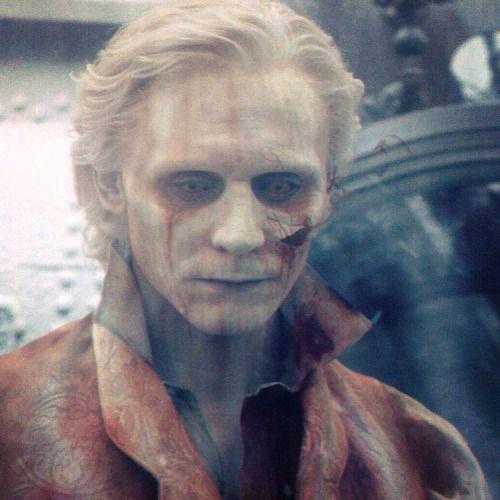 crimsonpeakfans | Crimson peak movie, Tom hiddleston crimson peak, Crimson  peak