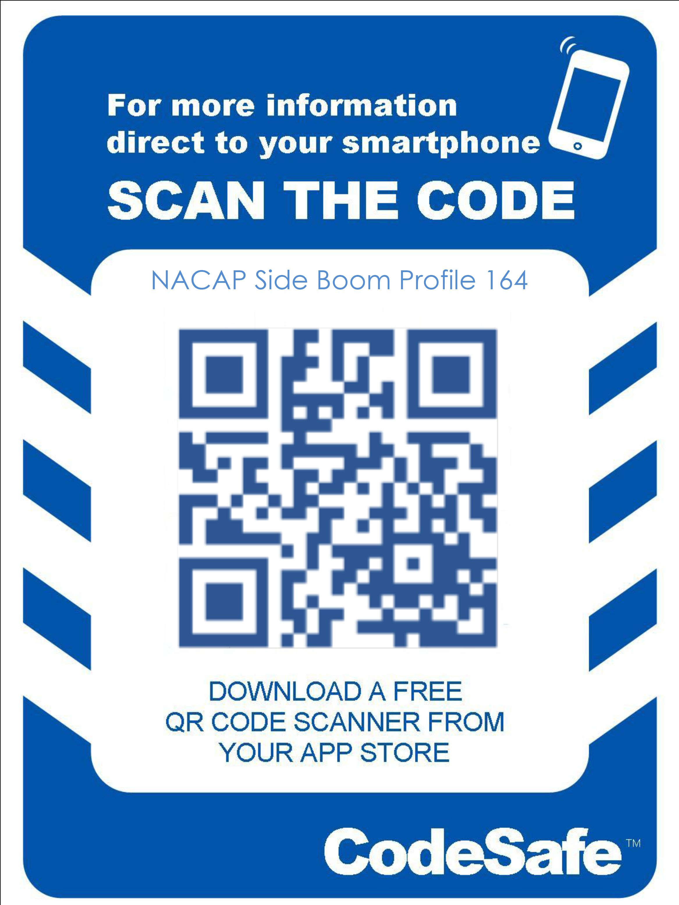 CodeSafe A solution to literacy and communication