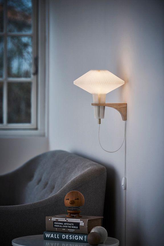 Chors Ambiente A gulvlampe Køb lamper online på Lys Lamper.dk