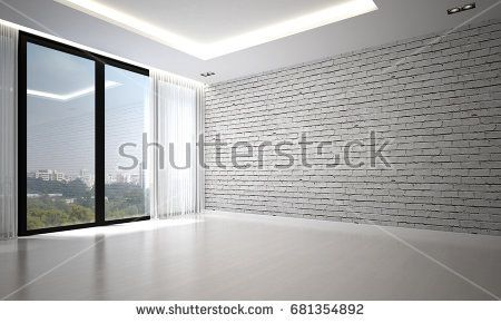 27+ Empty living room wall ideas in 2021