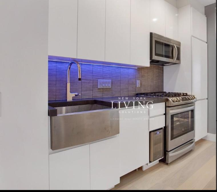 2 Bedrooms 1 Bathroom Apartment For Sale In Lower East