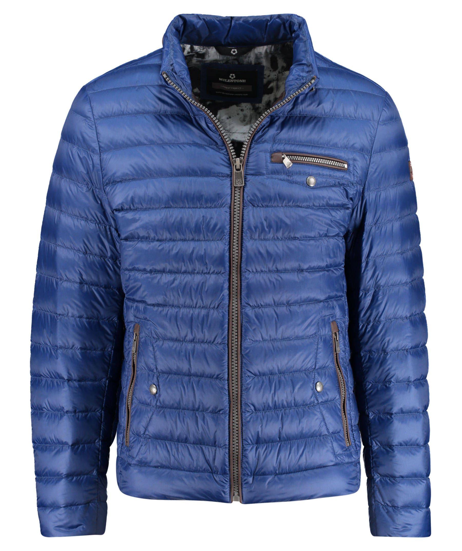 Pin von MILESTONE auf Shop Online Herren | Winter jackets