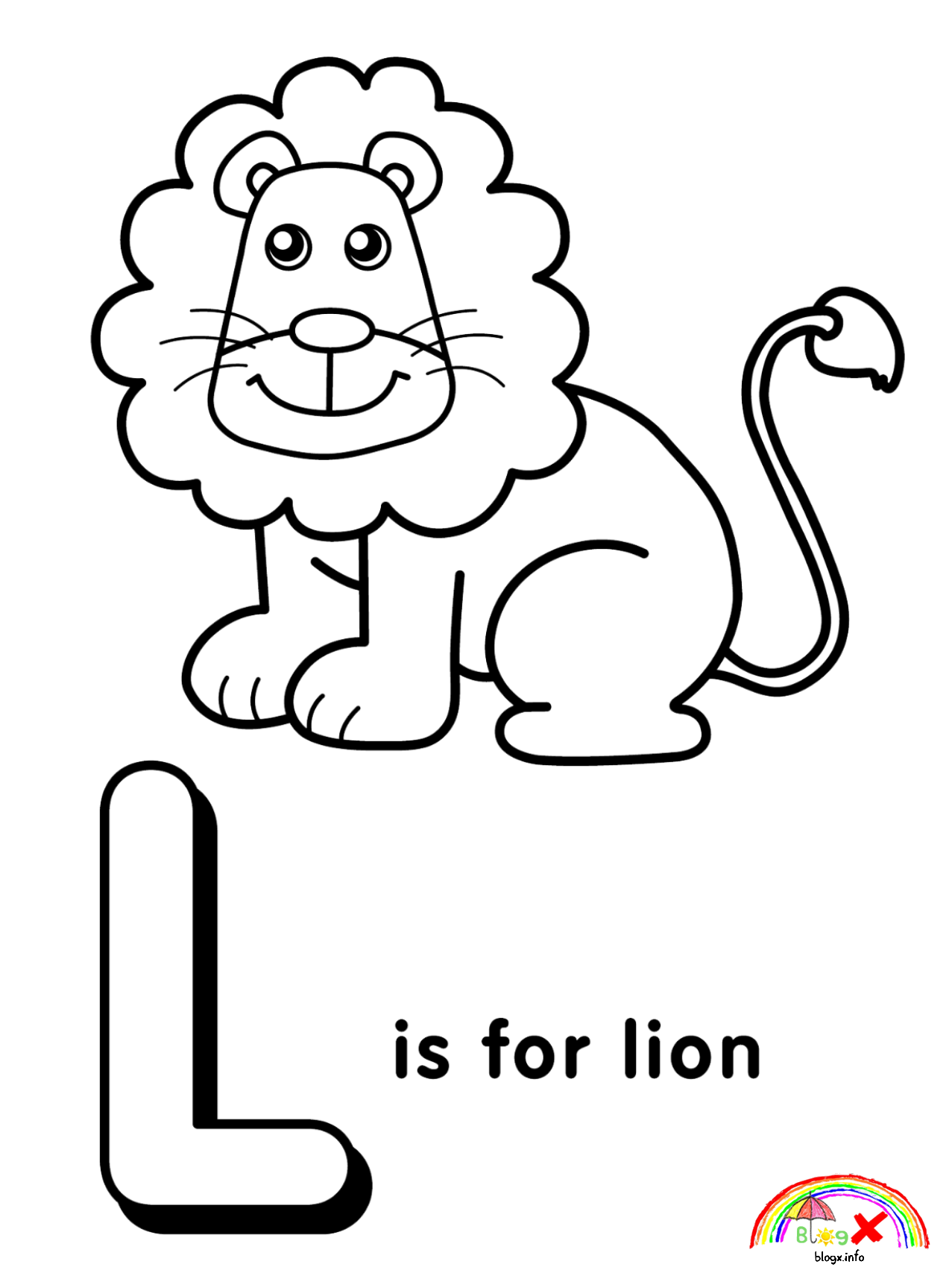 Pin By عامر مصطفى On Coloring Pages Abc Coloring Pages Alphabet Coloring Pages Letter A Coloring Pages