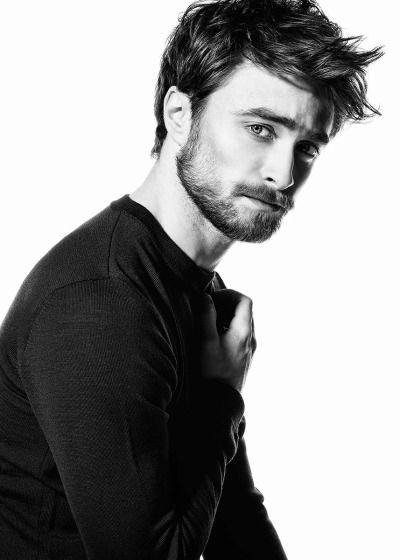 Eve21mary Daniel Radcliffe Harry Potter Daniel Radcliffe Daniel