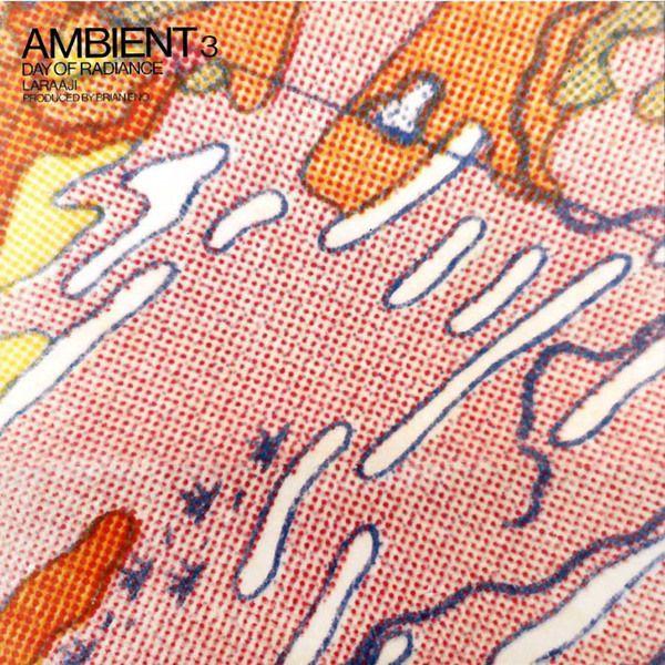 brian eno produced albums
