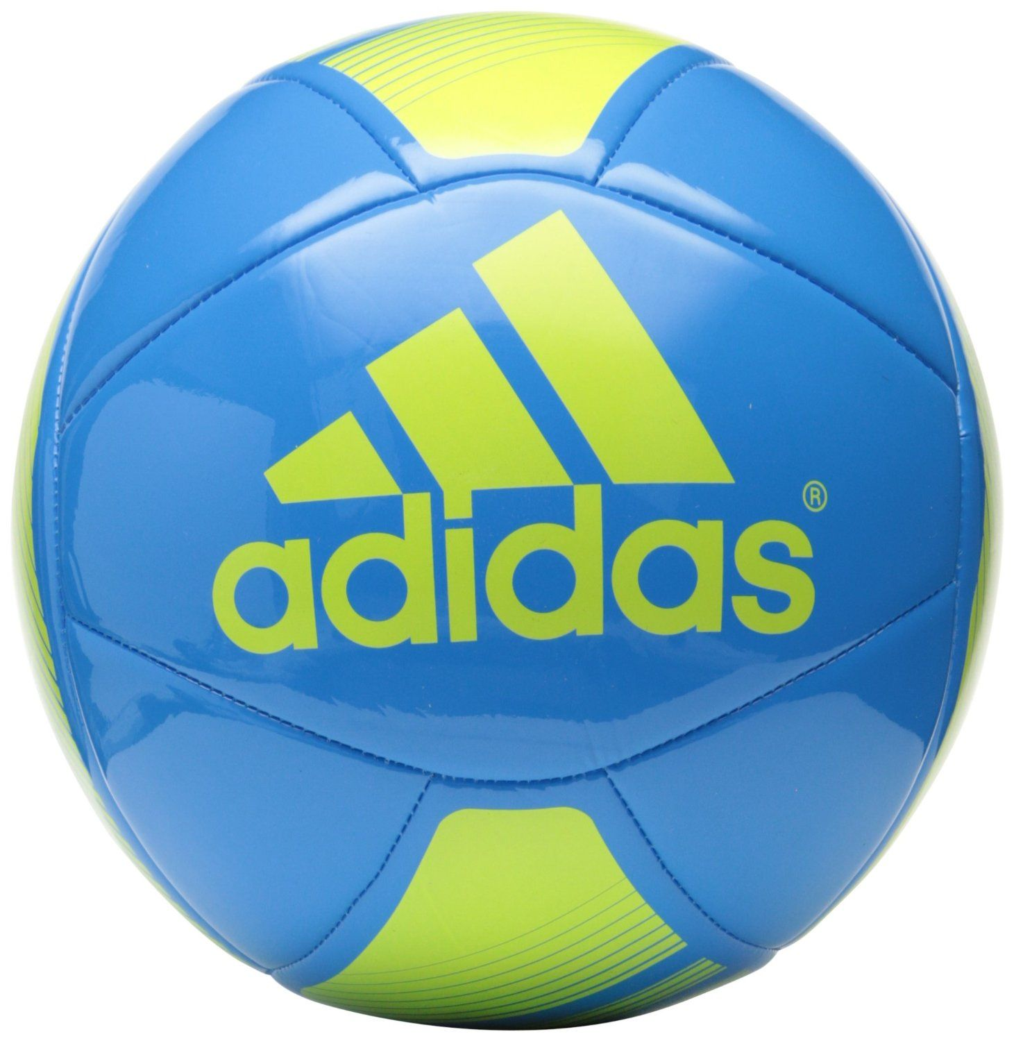 adidas soccer ball size 4