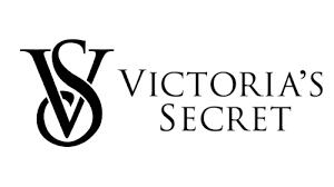 Victoria S Secret S Newest Angels Victoria Secret Logo Victoria Secret Secret