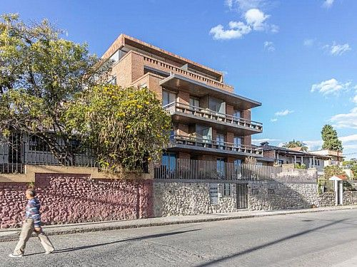 Casa de los Frutales in #Cuenca #Ecuador - Apartments for Sale and Rent #property