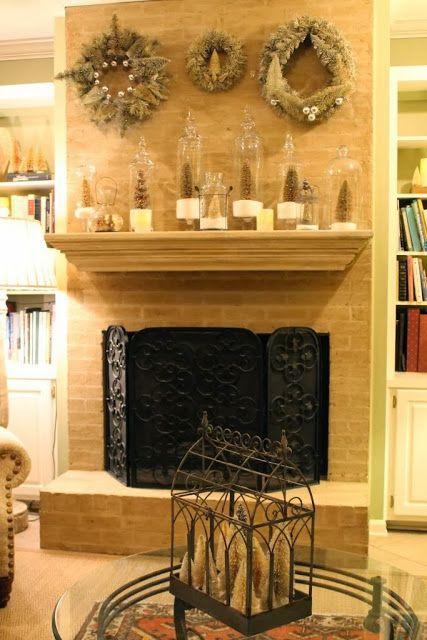 Miss Kopy Kat: decorating ideas