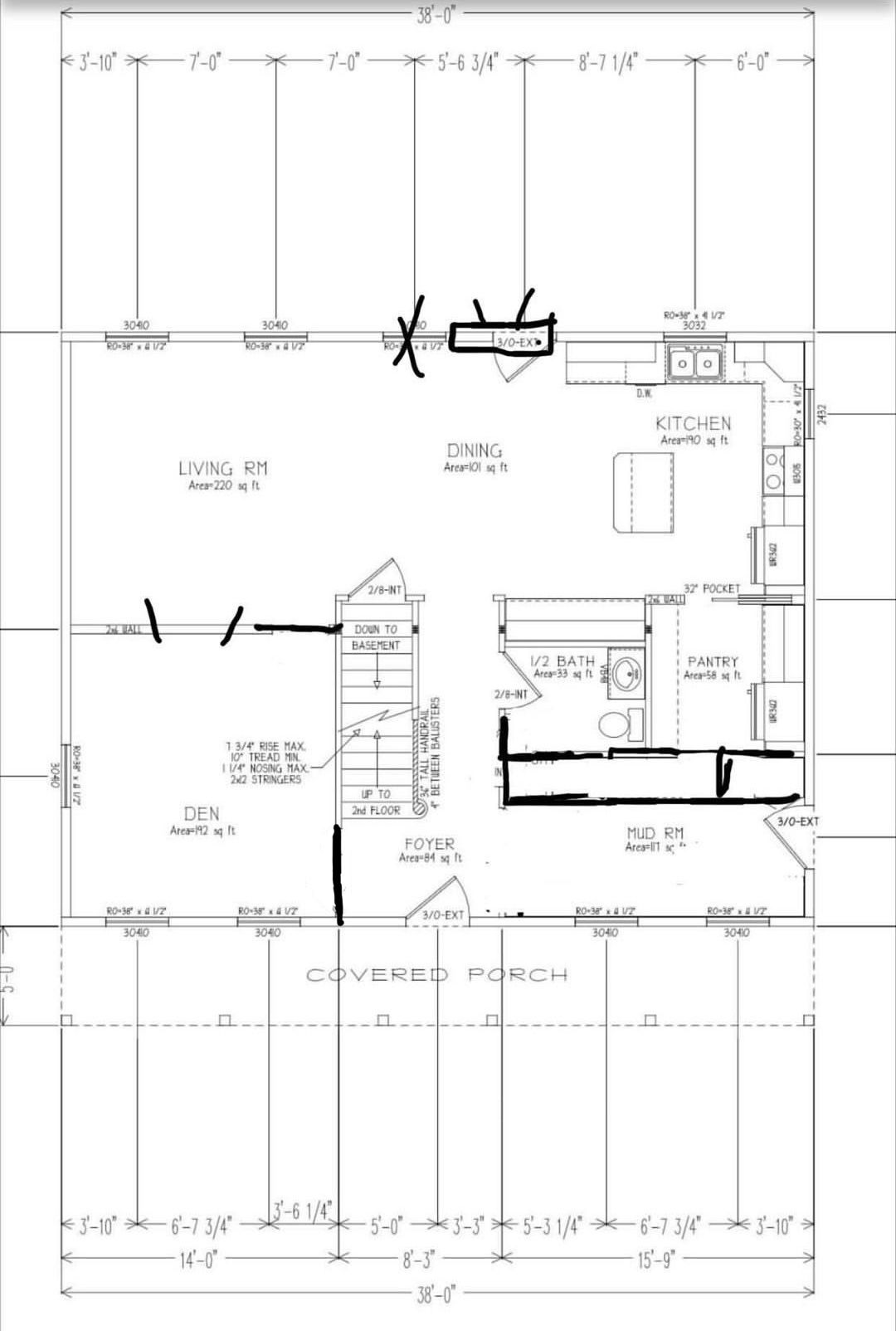 Pin By Ashley York On House In 2020 Floor Plans Diagram House