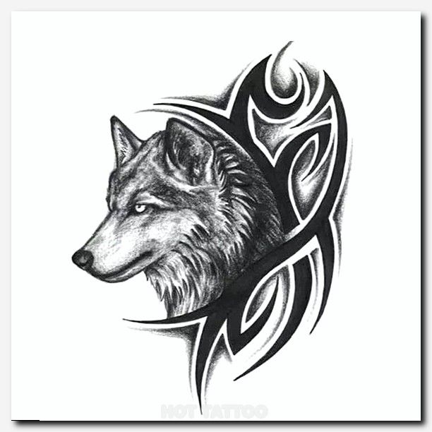 Wolftattoo Tattoo Back Tattoo Designs Female Rose With Butterfly Tattoo Girl Tattoos On Forearm Tattoo Tribal Wolf Tattoo Samoan Tattoo Wolf Tattoo Design