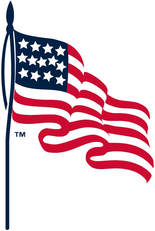 Http Content Sportslogos Net Logos 53 57 Full 7995 Cleveland Indians Memorial 1918 Png Logos Chicago White Sox Mlb Logos