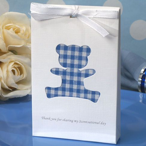 Over Wedding Favors Including Trendy New Modern Bridal Shower And Por Party