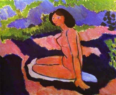 henri-matisse-a-sitting-nu.JPG (450×370)