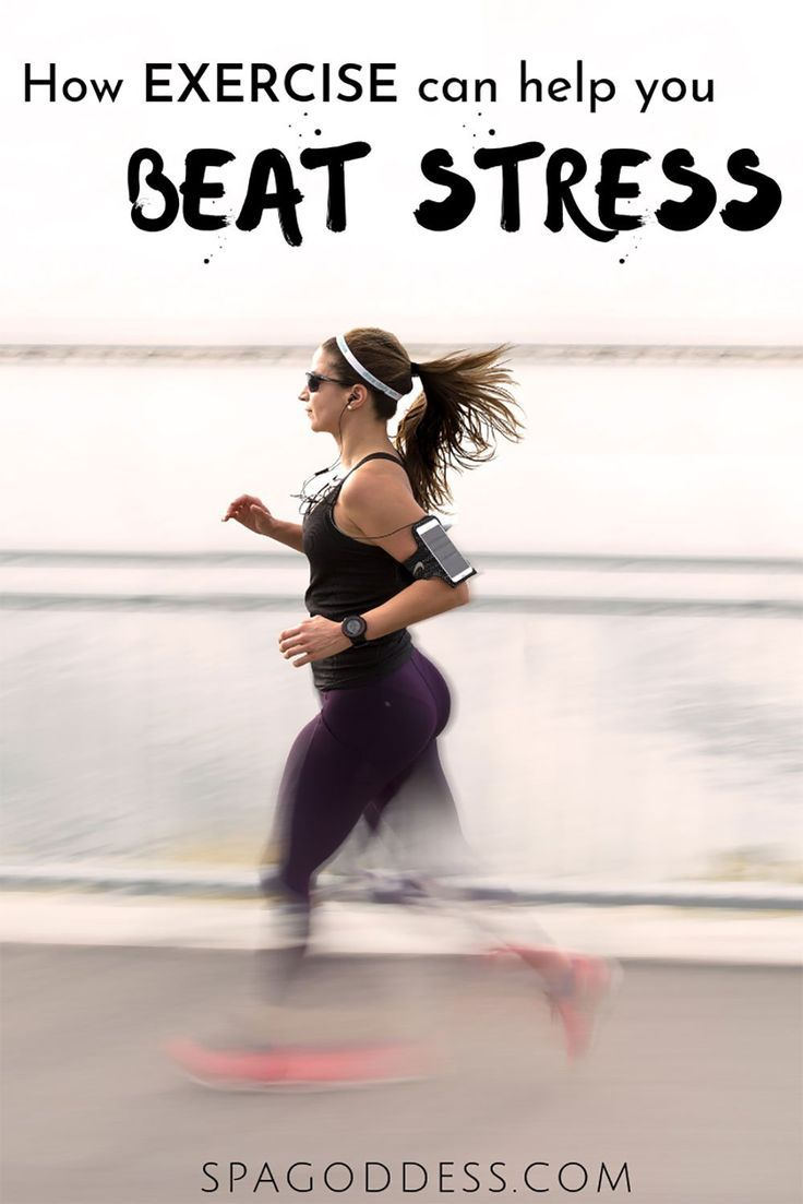 Stress Relief Quotes How Stress Impacts Your Health + Our Top 3 Strategies to Help You Beat Stress