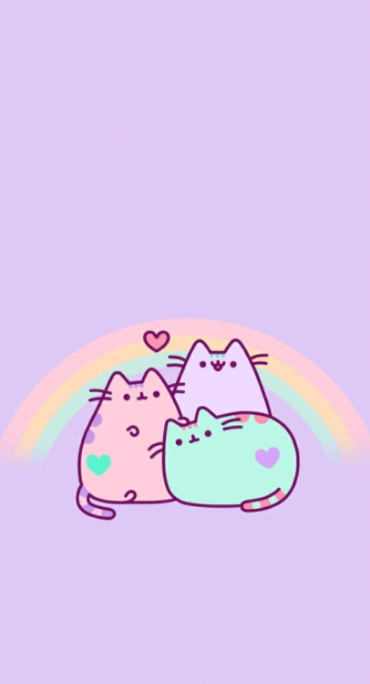 Unicorn Tumblr Pastel Lockscreen Wallpaper Backgrounds Cute