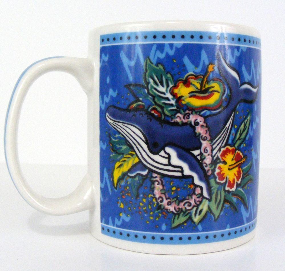best hawaiian coffee k cups