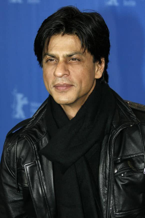 Erfolgreichste Bollywood Filme