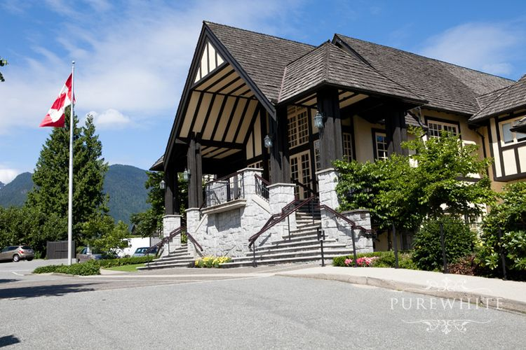 17++ Capilano golf and country club west vancouver bc ideas