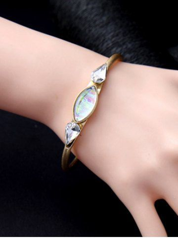 GET $50 NOW   Join RoseGal: Get YOUR $50 NOW!http://m.rosegal.com/bracelets/faux-gemstone-geometric-water-drop-751310.html?seid=6822138rg751310
