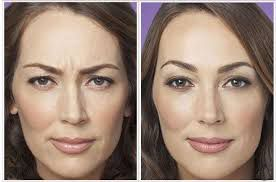 A CHANGE IN YOUR LOOKS CAN MAKE A BIG DIFFERENCE IN YOUR ...