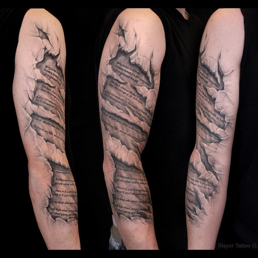 Pin On Lettering Tattoos