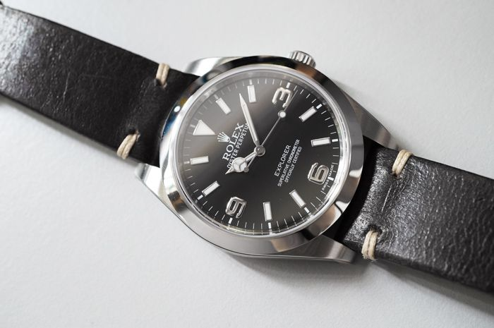 Pin by john lawson on Watches