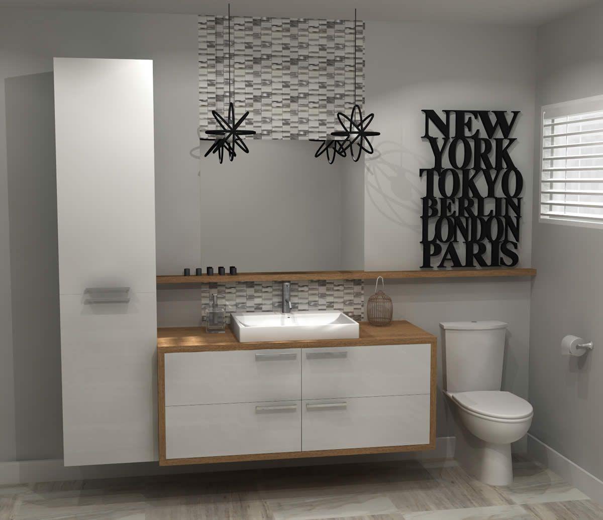 notre portfolio vous montre des dizaines de mod u00e8les de cuisine et salle de bain  de quoi vous