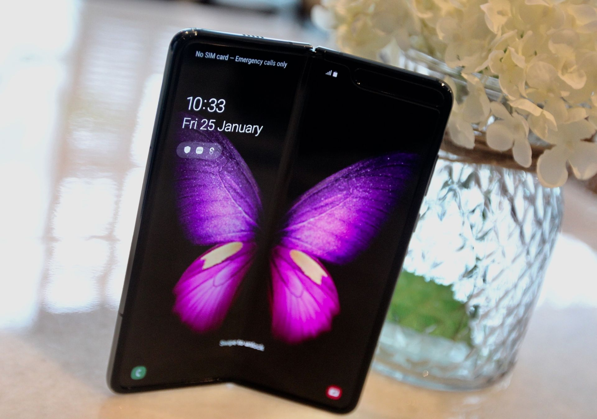 Forbes samsung patents reveal radical new galaxy