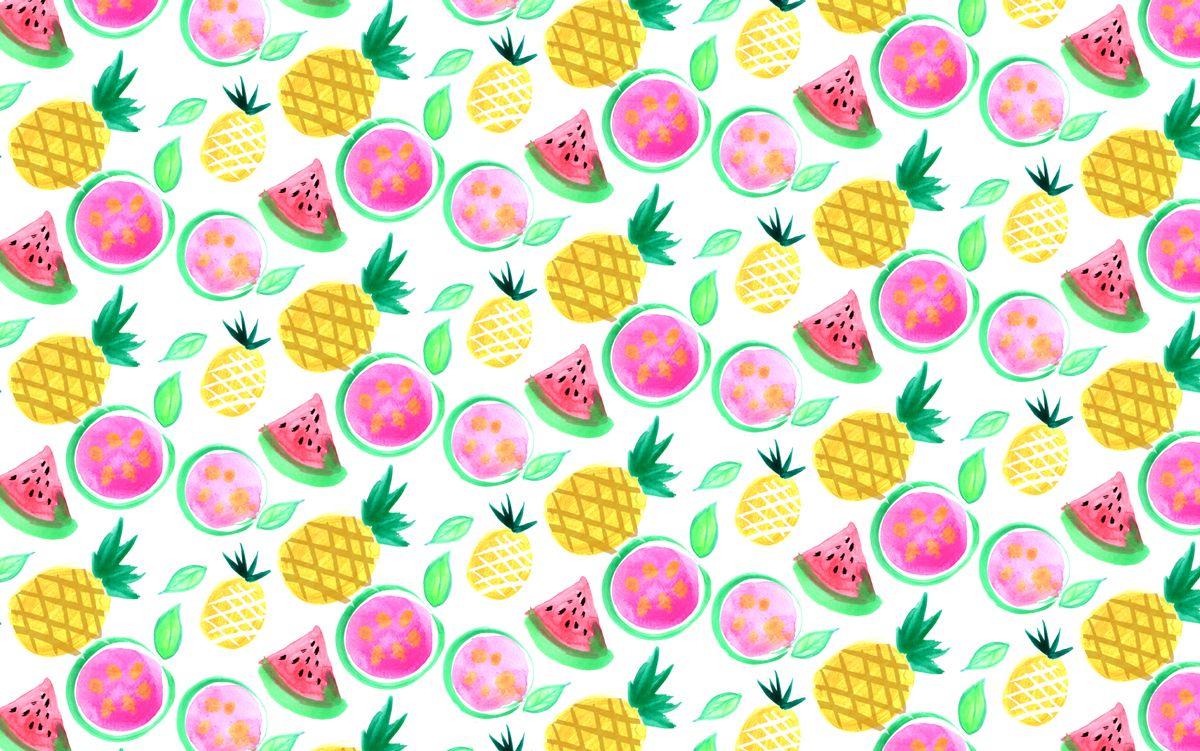 free summer fun desktop downloads fondos de pantalla wallpapers