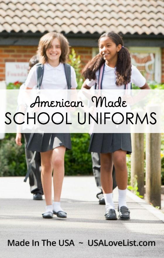Good Essay Topics For High School American Made School Uniforms  Sources For School Uniforms Persuasive Essay Example High School also Research Essay Papers American Made School Uniforms  Sources For School Uniforms  Thesis Persuasive Essay