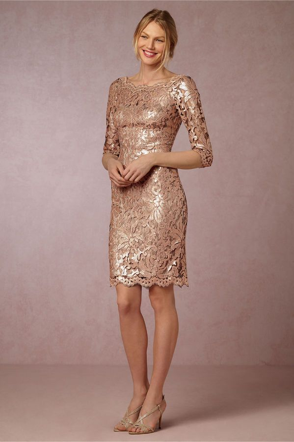 Joan Dress With Images Groom Dress Rose Gold Wedding Dress Gold Wedding Dress