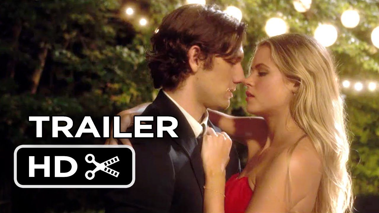 Endless Love Official Trailer 1 2014 Alex Pettyfer Drama Hd