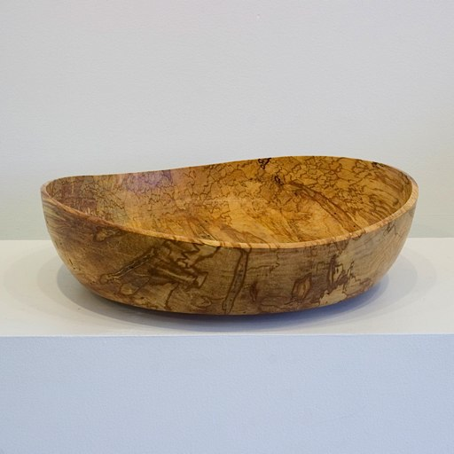 Signature Contemporary Craft : George Peterson